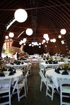 Willow Barn Weddings at MKJ Farm Photos, Ceremony & Reception Venue Pictures, New York - Syracuse, Binghamton, Utica, and surrounding areas