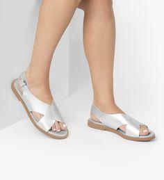 Villeray Sandals by Matt & Nat | Gather&See