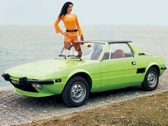 """Résultat de recherche d'images pour """"voiture ancienne europeenne"""""""