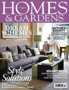 Check out full digital copies of your favourite magazines.