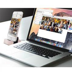 Chargeur /à Induction sans Fil,Chargeur Portable 10000mAh Batterie Externe Chargeur Rapide 3.0 avec /Écran Num/érique Support de T/él/éphone Mobile Double Entr/ée pour iPhone XR//XS//8//7 Samsung S9+//S8//S7