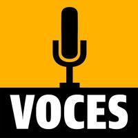 "@EPN.@AristotelesSD  @aristeguicnn ""México no está haciendo lo básico para proteger la vida de sus periodistas"":https://soundcloud.com/voces-rcn/mexico-no-esta-haciendo-lo-basico-para-proteger-la-vida-de-sus-periodistas-carmen-aristegui México no está haciendo lo básico para proteger la vida de sus periodistas"": Carmen Aristegui by Voces RCN on SoundCloud"