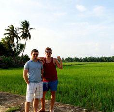 Sorted Food - Ben In Vietnam!