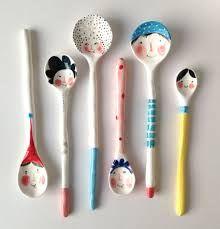 Картинки по запросу ceramics illustration