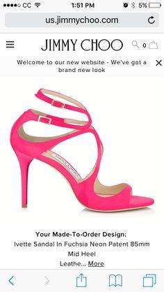 02c4b30e86f 31 Best Wedding shoes images