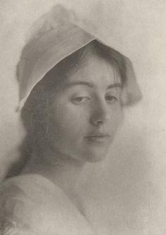 Eva Watson-Schütze: American, 1867-1935