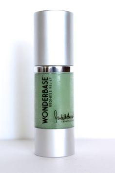 Best Concealer Makeup for Dark Under Eye Circles, Bruises, Tattoos, Acne, Redness & More! Rosacea Causes, Acne Rosacea, Natural Treatments, Tea Tree, Vitamin E, Natural Skin Care, Aloe Vera, Concealer, Sensitive Skin