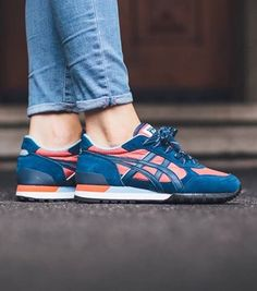 onitsuka tiger colorado eighty-five fashion