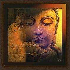 the buddha on meditation - Google Search