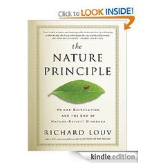 Booktopia has The Nature Principle, Human Restoration and the End of Nature-Deficit Disorder by Richard Louv. Buy a discounted Hardcover of The Nature Principle online from Australia's leading online bookstore. Reading Lists, Book Lists, Last Child, Up Book, Forest School, Field Guide, Motivation, Natural World, Natural History