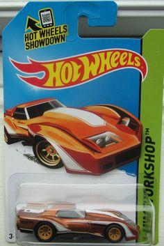 2014 HOT WHEELS SUPER TREASURE HUNT on Pinterest | Hot Wheels, Hunt's ...