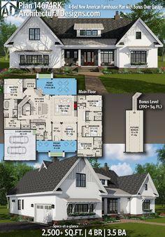 23 best 500 sq ft house images tiny house plans small house plans rh pinterest com