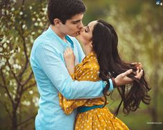 Vashikaran Breaking Mantra for Love in hindi Girl Boy is beautiful feeling which is not under the control of any things