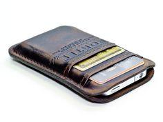 http://gadgetsin.com/uploads/2011/11/handmade_leather_iphone_wallet_1.jpg