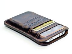handmade_leather_iphone_wallet_1.jpg 1,024×768 pixels