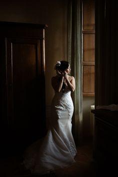 Bianco Photography - Tuscany destination wedding - Borgo Pignano