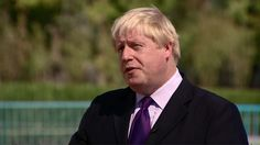 "Image caption Mr Johnson was a key campaigner for Leave side in the EU Referendum campaign The UK will ""probably"" begin formal negotiations to leave the European Union early in 2017, Foreign Secretary Boris Johnson has told the BBC. The foreign secretary said it was still ""subject for discu..."