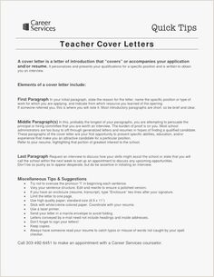 covering letter for sales executive Curriculum Vitae : Cover Letter Human Services Senior Copywriter . Cover Letter Template, Sample Resume Cover Letter, Job Application Cover Letter, Writing A Cover Letter, Cover Letter Sample, College Application, Application For Teaching, Teaching Assistant Cover Letter, Teaching Cover Letter