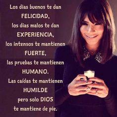 Mejores 143 Imagenes De Frases De Dios En Pinterest Dear God Word