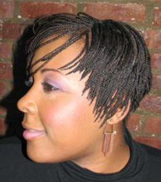 Admirable Hairstyles Google And Longer Pixie On Pinterest Short Hairstyles Gunalazisus