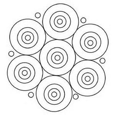 Free Printable Mandala Coloring Pages Free Printable Mandala Coloring Pages Lovely Printable Coloring Mandala Design, Mandala Dots, Mandala Pattern, Mosaic Patterns, Pattern Coloring Pages, Mandala Coloring Pages, Free Printable Coloring Pages, Dot Painting, Painting Patterns