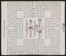 Herzog August Bibliothek & Museum medieval manuscripts online