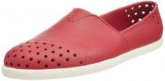 Native Womens Verona Eva Boat Shoes (13% OFF) #women #WomenShoes #Native #shoes #Eva #CausualShoes #offer #deal