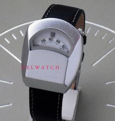 jump hour automatic watch