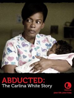 Abducted: The Carlina White Story Amazon Instant Video ~ Pilgrim Films and Television, http://www.amazon.com/dp/B009MUY3S4/ref=cm_sw_r_pi_dp_EP7Itb1WCVNB9