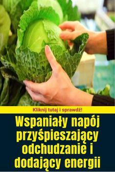 Lettuce, Cabbage, Vegetables, Food, Essen, Cabbages, Vegetable Recipes, Meals, Yemek