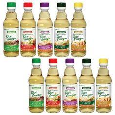 Walmart Deals, Rice Vinegar, Asian Recipes, Mango, Target, Food, Finance, Shopping, Big
