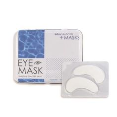 Intraceuticals Rejuvenate Eye Mask - 6 Applications