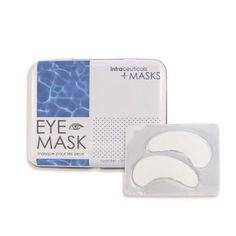Intraceuticals Rejuvenate Eye Mask - 6 Applications