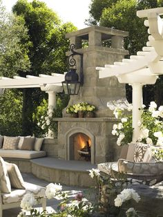 Wendy Posard and Associates | Architecture | Remodels & New Construction