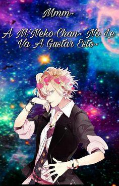 """Continuación de """"Para Una Dialover!!"""" -Chistes -Memes -Tradu… #detodo De Todo #amreading #books #wattpad"""