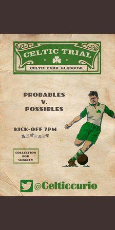 Laws Of The Game, Sir Alex Ferguson, Association Football, Celtic Fc, Most Popular Sports, Glasgow, Charity, Soccer, Club
