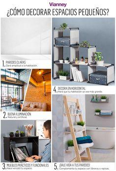 Home Office Design, Ladder Decor, Shelves, Home Decor, Shelving Brackets, Furniture, Home, Shelving, Decoration Home