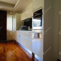 3 szobás, 78 m2-es, minőségi lakás eladó a Prestige lakóparkban.  http://www.elado13keringatlan.hu/elado-78-m2-es-prestige-lakoparki-lakas-budapest-xiii-ker-elado-tarsashazi-lakas-122156/  #13ker #eladólakás #ingatlan #budapest #budapestilakás #XIIIker #eladólakásbudapest #13kerlakások #XIIIkerlakások #eladóXIIIkerlakások