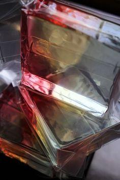 涼を感じる 水せっけん & イセタン予約開始|新潟 手作り石鹸の作り方教室 アロマセラピーのやさしい時間