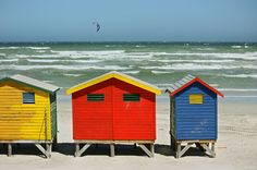 """southafrica ... muizenberg beach huts I"" © Meleah Fotografie, Germany shop this and more here: http://meleah.ohmyprints.com/de/motiv/southafrica-...-muizenberg-beach-huts-I/140004/134 or here http://www.artflakes.com/de/products/southafrica-dot-dot-dot-muizenberg-beach-huts-i and here http://society6.com/meleahfotografie/southafrica--muizenberg-beach-huts-i_print#1=45 or here http://fineartamerica.com/featured/southafrica-muizenberg-beach-huts-i-meleah-fotografie.html"