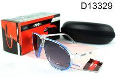 2d71502a15043e 72 meilleures images du tableau Carrera 2013   Sunglasses, Brown et ...