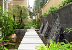 Fountain t37