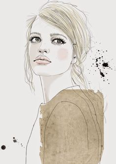 I LOVE ILLUSTRATION: #TracyTurnbull #DaphneGroeneveld www.iloveillustration.nl  HAPPY NEW YEAR!!!