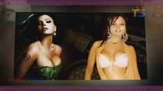 Bollywood Actress Rakhi Sawant Photo Gallery    Latest Bollywood News An...
