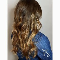 Plum Hair, Salons, Stylists, Long Hair Styles, Color, Beauty, Beautiful, Colour, Living Rooms