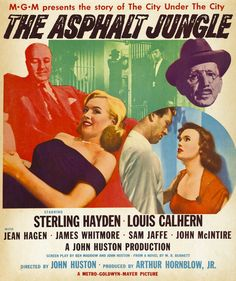 Google Image Result for http://minaday.com/movies/wp-content/uploads/2010/06/the-asphalt-jungle.jpg