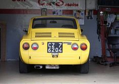 Fiat 850, Family Chiropractic, Cars And Motorcycles, Automobile, Sport, Classic, Vintage, Models, Cars