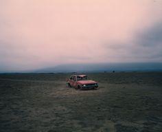 Marcos Zegers - El Camino