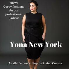 Yona New York