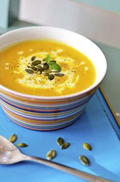 Cheeseburger Chowder, Thai Red Curry, Soup Recipes, Food And Drink, Dinner, Cooking, Ethnic Recipes, Kitchen, Soups